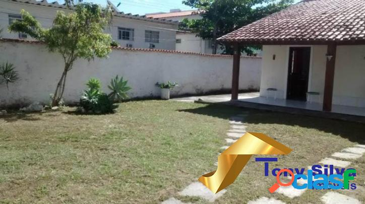 Casa independente com anexo no Braga em Cabo Frio 2