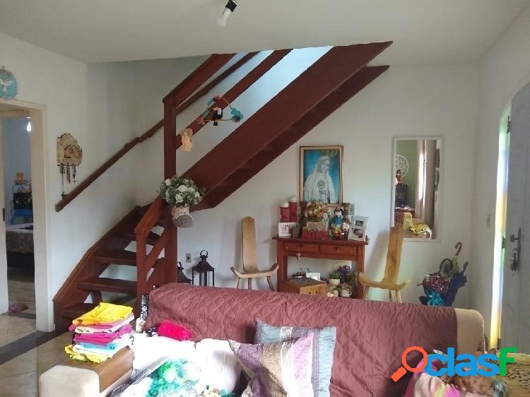 Casa independente no centro de cabo frio aluguel por temporada