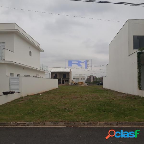 Terrenos condomínio le france 250 m²