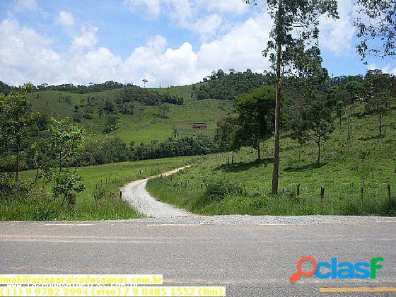 Fazenda para Venda em Barbacena / MG no bairro Zona Rural