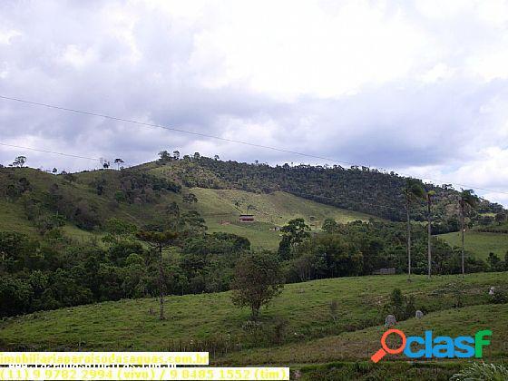 Fazenda para Venda em Barbacena / MG no bairro Zona Rural 2