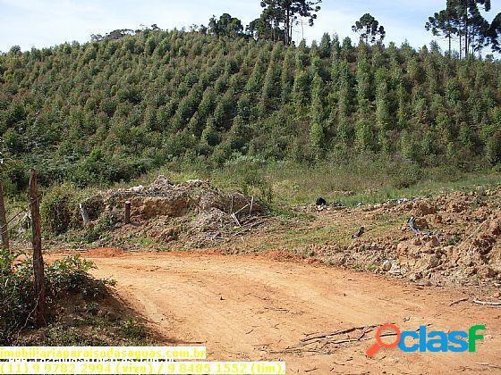 Fazenda para Venda em Barbacena / MG no bairro Zona Rural 3