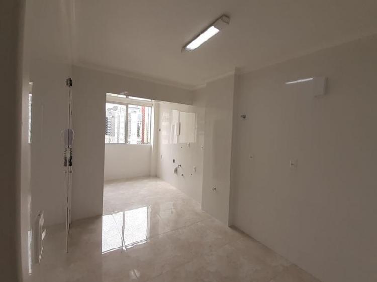 Apartamento 3 q centro