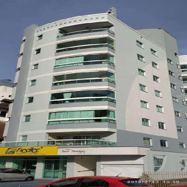 Apartamento em Chapecó para venda - 178 m quadrados com 3