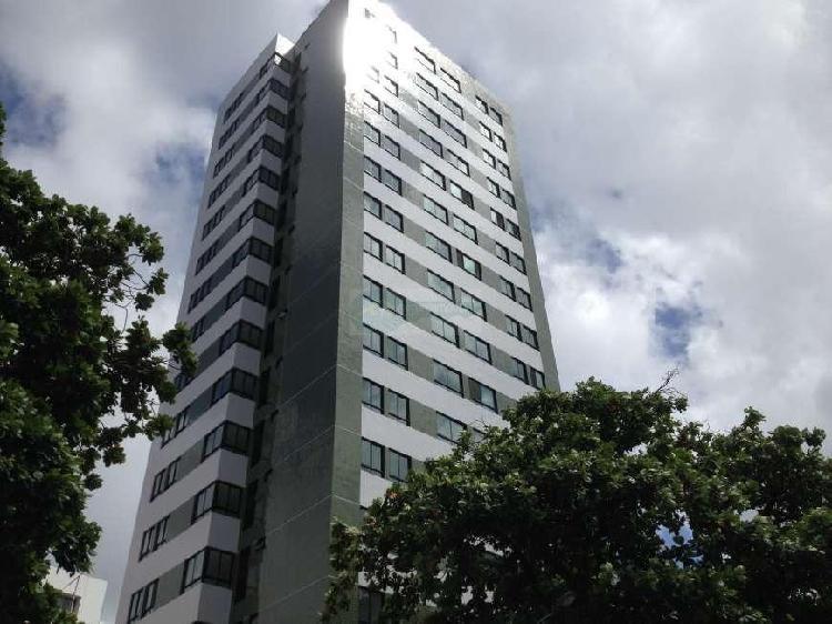 Apartamento mobiliado locação 2 quartos, em candeias -