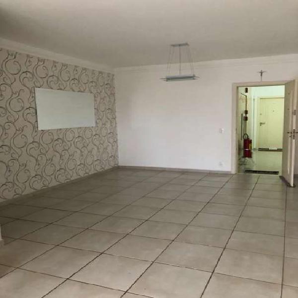 Apartamento para locação no Campolim