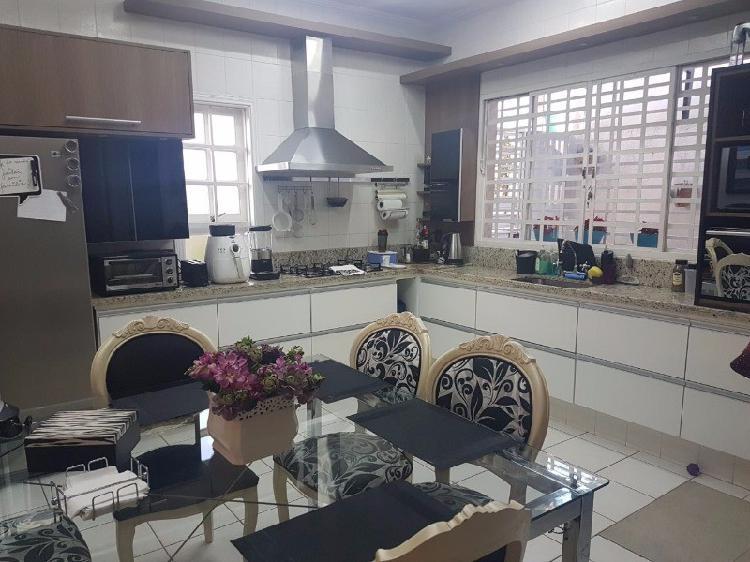 Casa residencial em jundiaí - sp, condomínio vista verde -