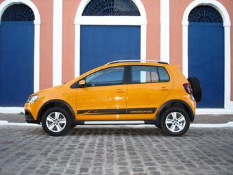 J.a.t.automoveis..vende se carros novos,okm, com 50% de