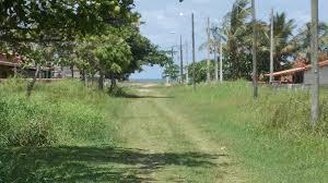 Terreno ilha comprida, excelente localização! balneário