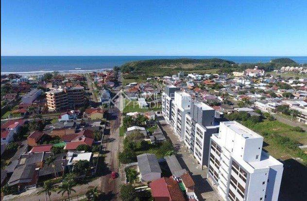 TORRES - Padrão - Praia da Cal