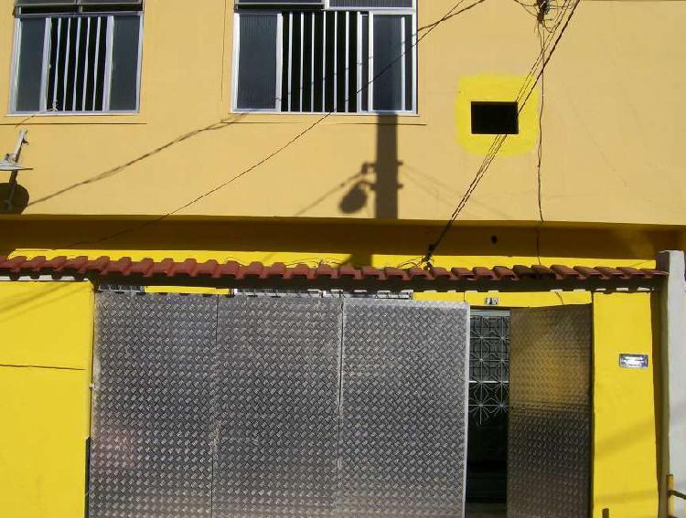 APARTAMENTO 2 QUARTOS - GUADALUPE - RJ