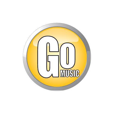 All Go Music - Aulas de guitarra