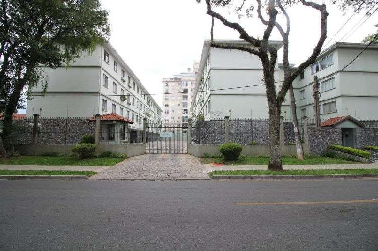 Apartamento 2 quartos à venda R$223.000,00 no Bacacheri