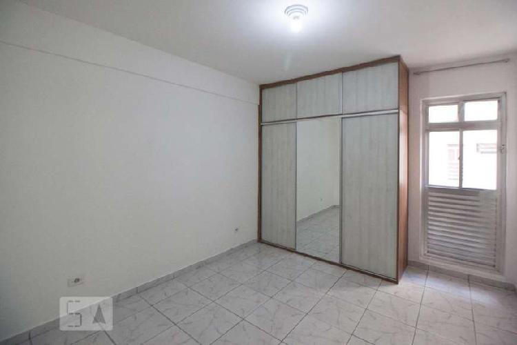 Apartamento à venda - consolação, 1 quarto, 20 m2
