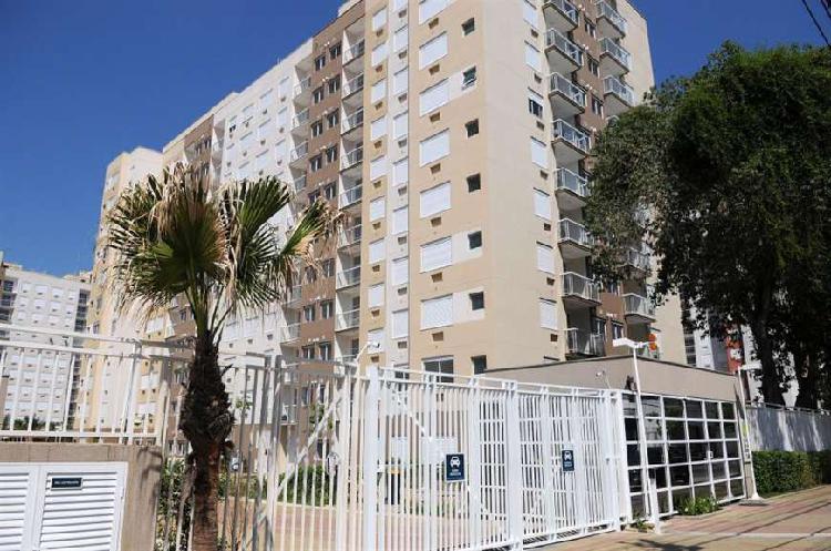 Apartamento de 2 quartos com suíte, no Anil - RJ