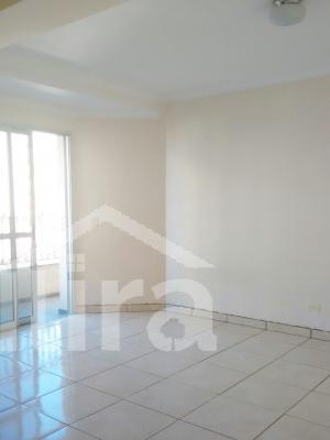 Apartamento de 55m² Com 2 Dormitorios Em Osasco