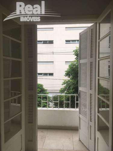 Apartamento para alugar no bom retiro, ótima localização
