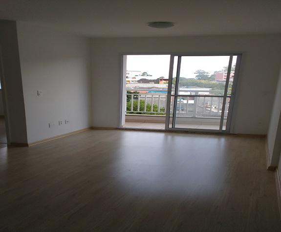 Apartamento para aluguel, vila siqueira