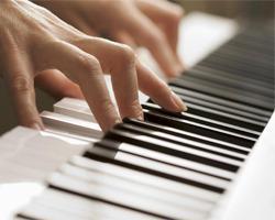 Artemusic escola música santana zona norte