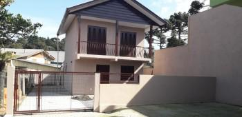 Casa 3 quartos, Ótima localização!!!