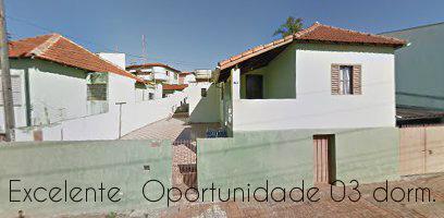 Casa Ótima oportunidade: R$ 150.000,00 (Vende-se) em