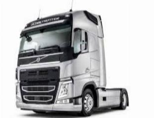 Consorcio para caminhões