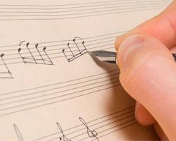 Escola música santana zona norte