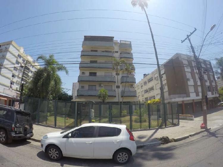 Linda cobertura/apartamento no bairro santana