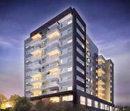 R$ 1.600.060 2 Quartos 2 Suites 2 Vagas 74 m²de área