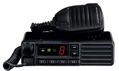 Rádio motorola vertex vx-2100 vhf 8 canais