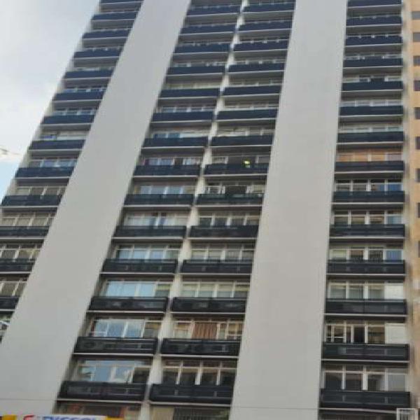 Sala/Conjunto para aluguel possui 42 metros quadrados em