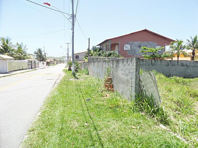 Terreno 960 m², frente para avenida maysa e frente para
