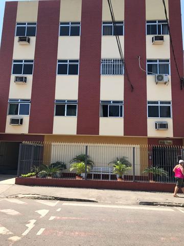 VENDO - Apartamento Próximo a Rod. Pres. Dutra - Nova