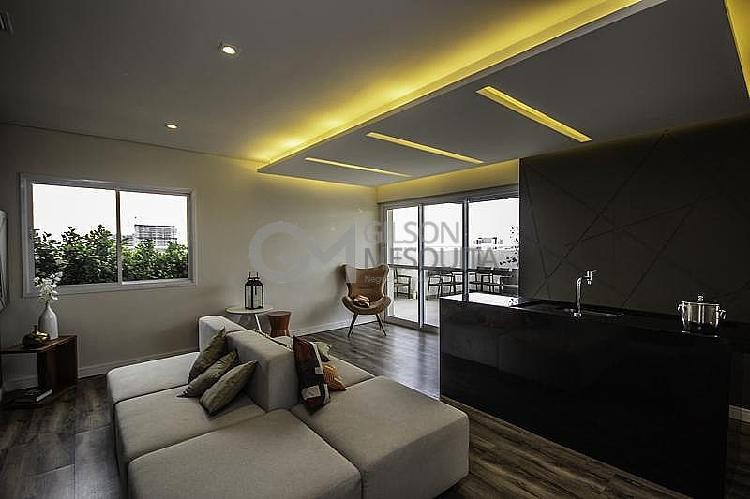 Venda-Apartamento-São Paulo-Brás