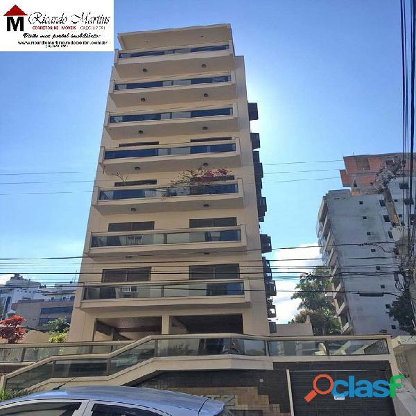 Biarritz apartamento a venda Centro Criciúma
