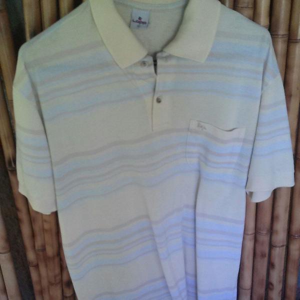 Camisa lopp