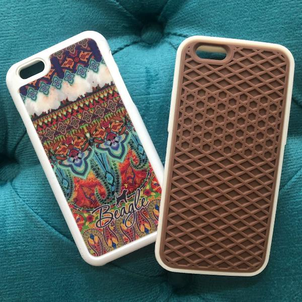Case iphone 6 / 6s combo