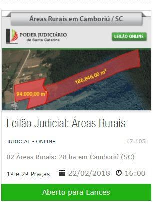 rea Rural