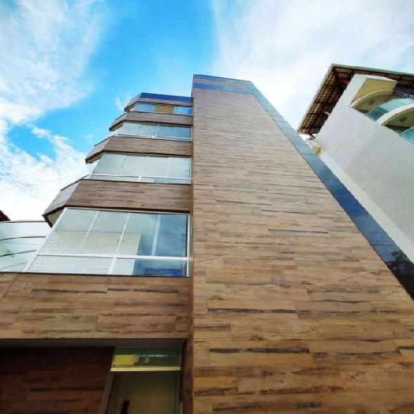 Apartamento 3 quartos na rua vila da barra, barreiro