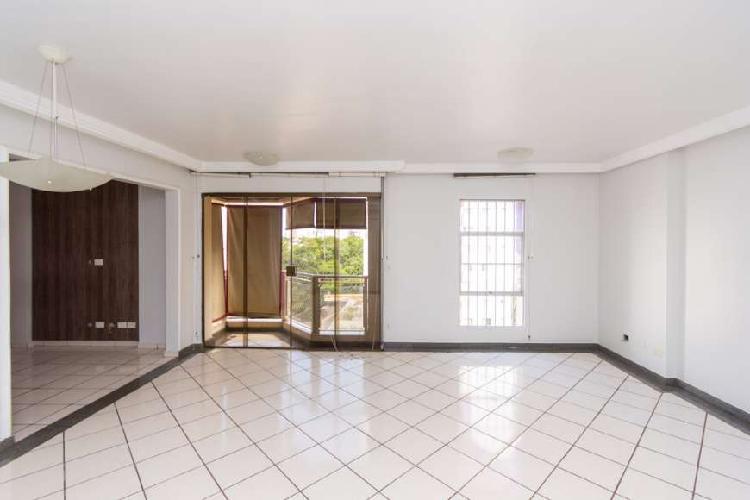 Apartamento - SETOR PEDRO LUDOVICO
