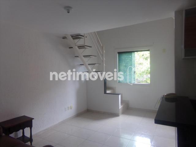 Apartamento para alugar com 1 dormitórios em pitangueiras,