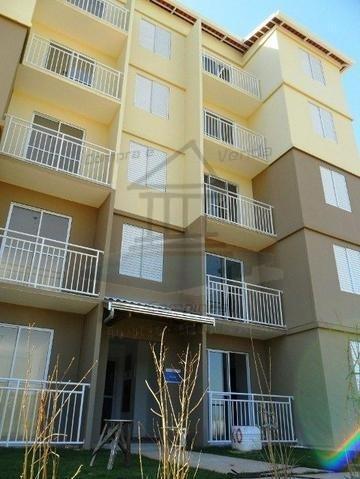 Apartamento para alugar com 2 dormitórios em vila marieta,