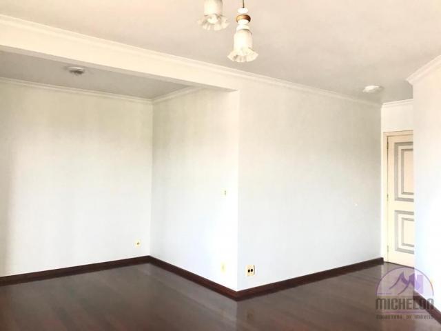 Apartamento para alugar com 3 dormitórios em licorsul,