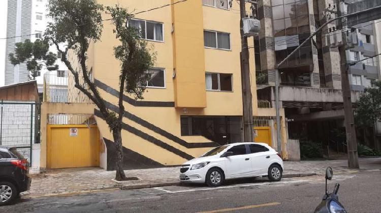 Apartamento para aluguel e venda com 46 metros quadrados com