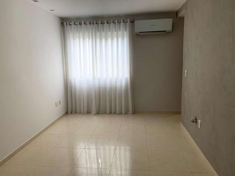 Apartamento para venda tem 0 metros quadrados em Braz de