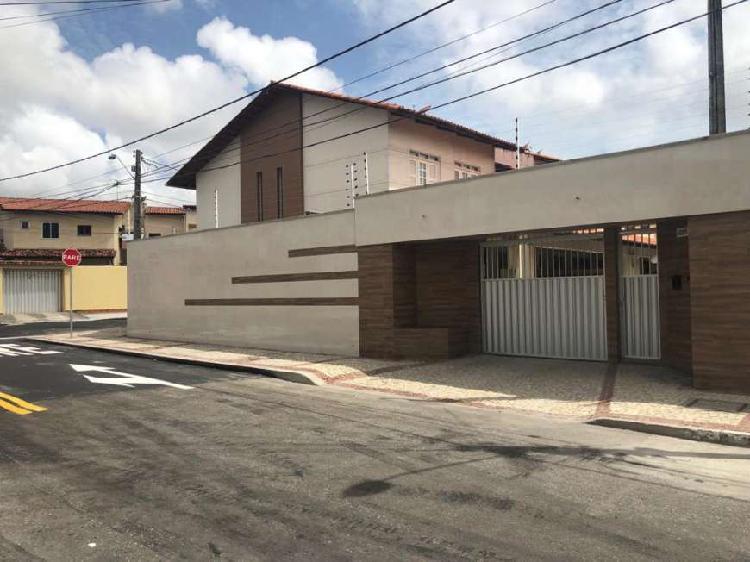 Condominio san marino. casa em condomínio fechado a venda