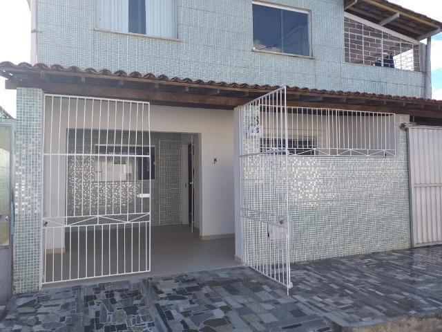 Casa aluguel bairro brasilia