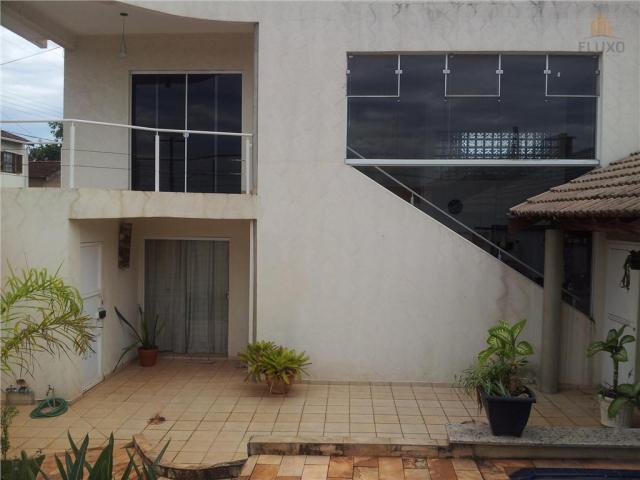 Casa com 1 dormitório para alugar, 100 m² por r$
