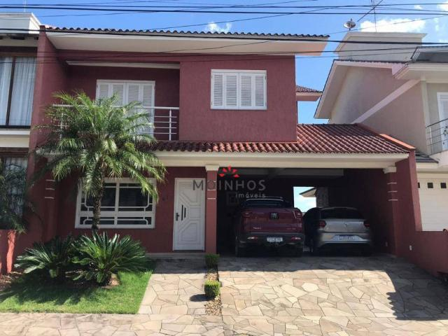 Casa condomínio sun village