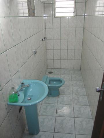 Casa de 1 dormitório para alugar, ipiranga - perto do